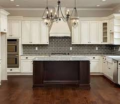 kitchen cabinet painting contractors kitchen cabinet painters cabinet painting contractors a new leaf