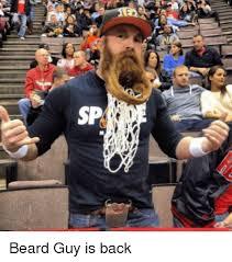 Bearded Guy Meme - 25 best memes about bearded guys bearded guys memes