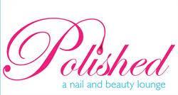 polished beauty lounge smyrna ga cylex profile