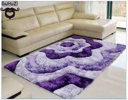 Fashion Rugs Rugs And Carpets Roselawnlutheran