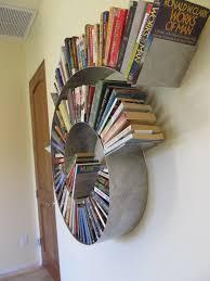 Tardis Bookcase For Sale 7 Nerdy Bookshelves
