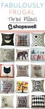 White Throw Pillows Bed Throw Pillows White Throw Pillows Beautiful Funky Throw Pillows