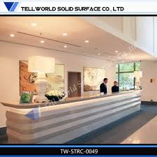 Buy Reception Desk by Hotel Lobby Reception Desk Buy Hotel Lobby Reception Desk Hotel
