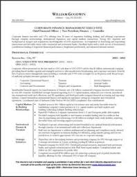 Resume Core Qualifications Examples by Resume Examples Templates Very Best Core Competencies Resume