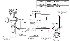 chevy 350 engine wiring diagram wonderful ignition distributor