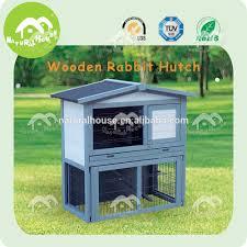 Rabbit Hutch Diy Flat Pack Rabbit Hutch Flat Pack Rabbit Hutch Suppliers And