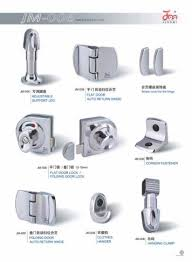 Commercial Bathroom Stall Latches Bathroom Partition Locks Hardware Commercial Skindoc With Inspiration