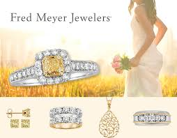 fred meyers wedding registry fred meyer jewelers jpg