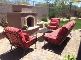 outdoor furniture az outdoor patio furniture mesa az wfud