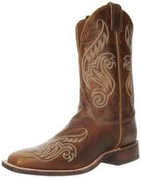 s justin boots on sale justin boots s bent rail 11 square toe boot justin boots