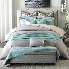 light gray comforter set gray comforter tranquilitycomforterset tranquility comforter set