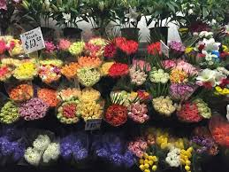 flower store your grocery flowers like a pro 4 tips for better