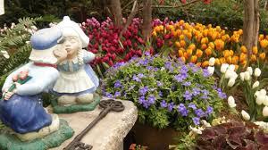 garden design garden design with country home and garden home