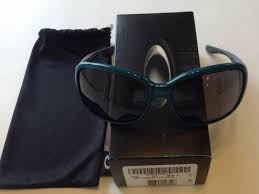 black friday oakley sunglasses oakley urgency lenses louisiana bucket brigade