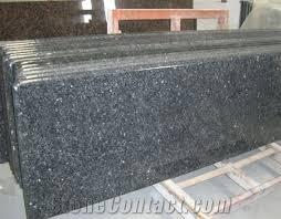 selling india black pearl granite kitchen countertops labrador