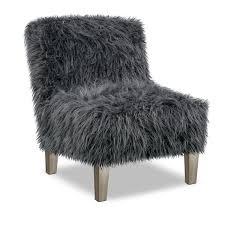 furniture designer lee jk patchwork console idolza