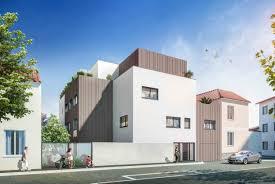 bureau veritas dardilly bureau veritas dardilly beau programme immobilier décoration d