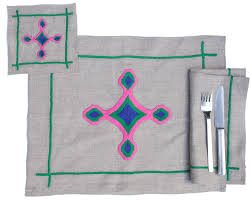 Heather Taylor Home by Pink God U0027s Eye Heather Taylor Home