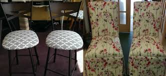 Md Upholstery Adorn Custom Upholstery In Reisterstown Md U2013 Home