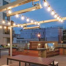 Exterior House Lights Fixtures Outdoor Lighting Exterior Light Fixtures At The Home Depot
