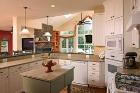 kitchen renovation costs cost to replace countertops how much