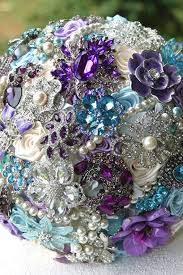 purple and blue wedding purple and blue picmia