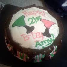 birthday margarita birthday kate u0027s cakes u0026 catering