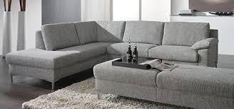 edward schillig sofa e schillig brand flex plus kabs polsterwelt