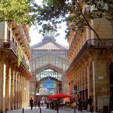 284 best old barcelona images on pinterest barcelona catalonia
