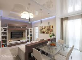 Livingroom Styles by Kitchen Lounge Designs Kitchen Lounge Interior Design Ideassmall