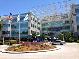 skype headquarters the pierre omidyar insurgency nymag