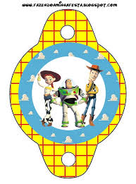 toy story characters pictures printable alltoys