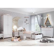 color combination with white kids room grey color with white line pattern beautiful design