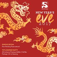 new years party package new year s sunda chicago