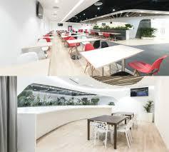 lexus singapore office borneo motors singapore opens inchcape centre torque