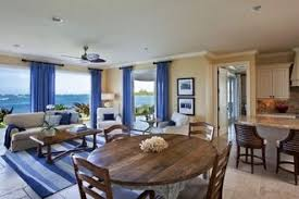 key west living room with blended furnishings key west key west budget hotels in key west fl cheap hotel reviews 10best