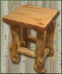 Homemade End Tables by 57 Best Cute End Tables Images On Pinterest End Tables Coffee