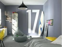 chambre garcon bleu decoration chambre garcon ado deco chambre ado garcon bleu