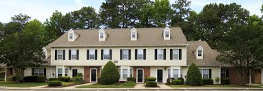 1 bedroom apartments for rent in raleigh nc fairgate apartments rentals raleigh nc apartments com