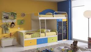 Beds For Toddlers Perfect Bunk Beds For Toddlers Safe U2014 Room Decors And Design