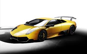 ferrari yellow wallpaper yellow ferrari wallpapers and images wallpapers pictures photos