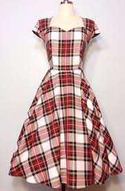 60 best celtic scottish tartan clothing images on pinterest