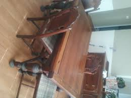 marvelous thomasville chair company dining room set images 3d thomasville chair co dining room table and buffet antique