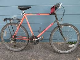peugeot hybrid bike cycles and frames sold at auction 7th june 2014