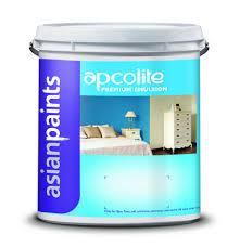 online exterior paint visualizer best exterior house