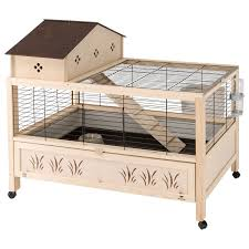 Large Bunny Cage Ferplast Arena Extra Large Rabbit Cage U2013 Next Day Delivery