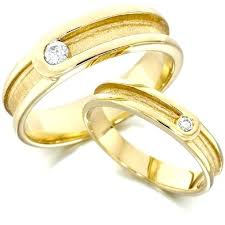 saudi gold wedding ring gold ring wedding diamd saudi gold wedding ring price philippines
