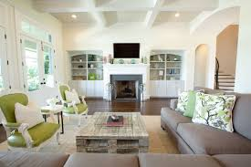 pottery barn living room paint colors home design inspirations