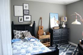 teen boy bedroom decorating ideas decoration bedrooms for teen boys bedroom decorating ideas best