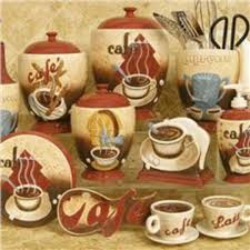 coffee themed kitchen canisters 43 awesome coffee themed kitchen decorations ideas coffee themed